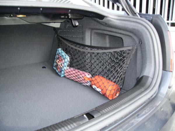 Сетка на багажник своими руками 941